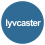 LYVCASTER BY KRYKEY