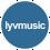 LYVMUSIC BY KRYKEY