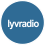 LYVRADIO BY KRYKEY