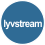 LYVSTREAM BY KRYKEY